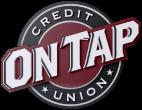 On Tap Credit Union